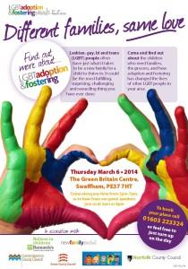LGBTa&fWeek A4 poster FINAL
